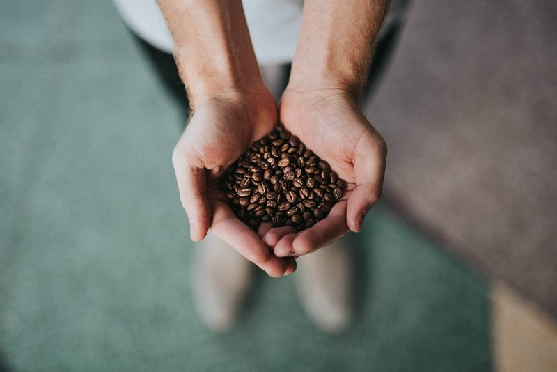 beans-in-cup-coffebeans-bloggpost