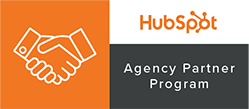 Hubspot-agency-partner-program-logotype.png