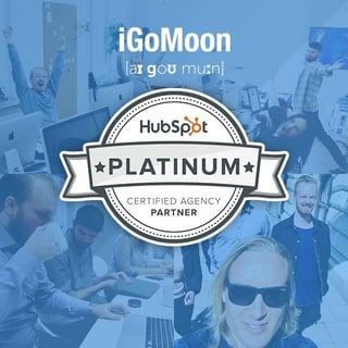 iGoMoon-Hubspot-platinum.jpg