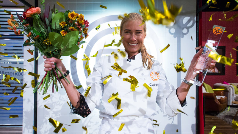 camilla-vinnare-sveriges-masterkock-2019