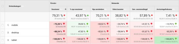 GA_benchmarks.png