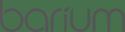 barium-logo.png