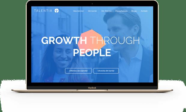 talentia-home-top-new.png