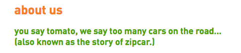 Exempel-Tonalitet-zipcar.png