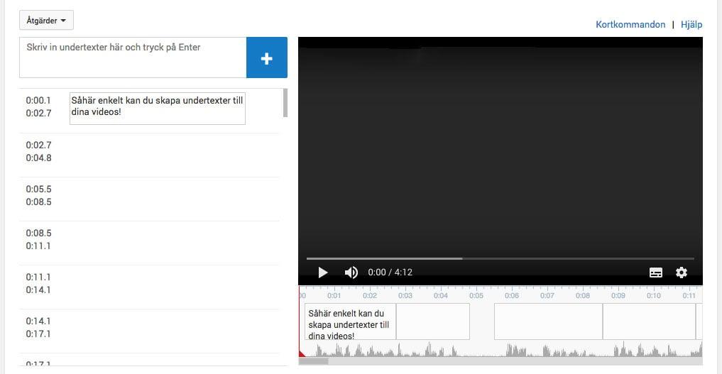 Undertexter-på-YouTube