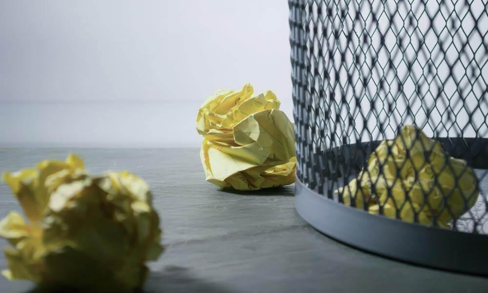 ideas-trash-can