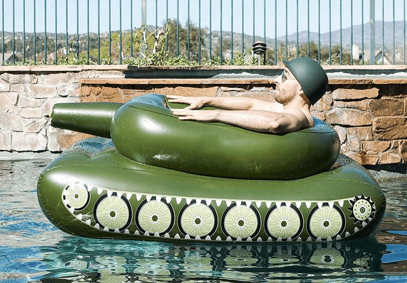 Anton-summer-blog-Pool-punisher