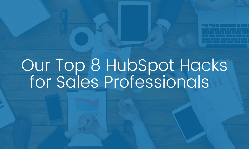 hubspot-hacks-for-sales-people-feature