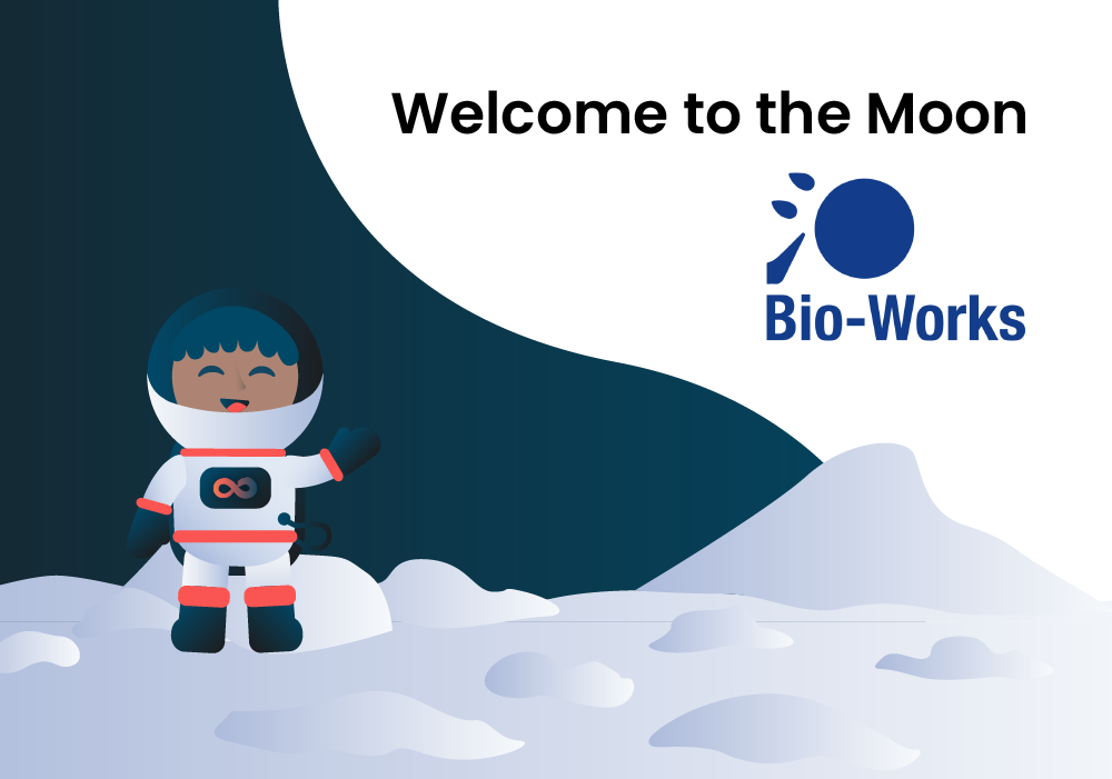 welcome-bio-works