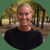 Camilla Abrahamsson