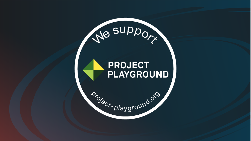 we-support-project-playground