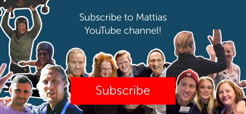 mattias-gronborg-youtube-channel-manresan
