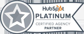 iGoMoon - Hubspot Platinum Partner